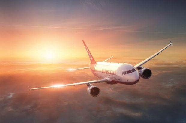 Atlasglobal ve Air France'dan ortak uçuş anlaşması