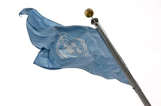 BM'den FETÖ'cü hakime sahip çıkan karar!