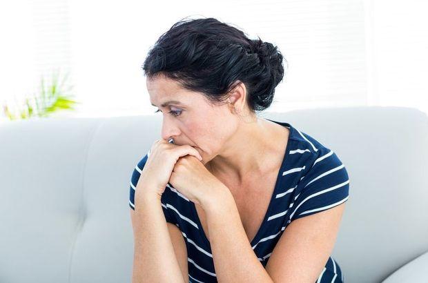 Kanser hastalarının ağrıdan korunması mümkün!