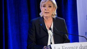 AP, Fransız lider Marine Le Pen'den o ücreti istiyor