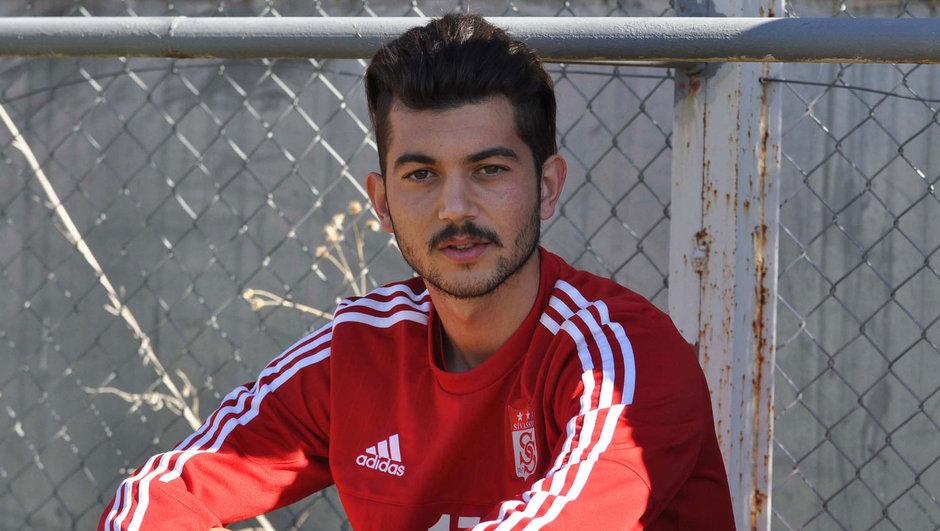 Beykan Şimşek