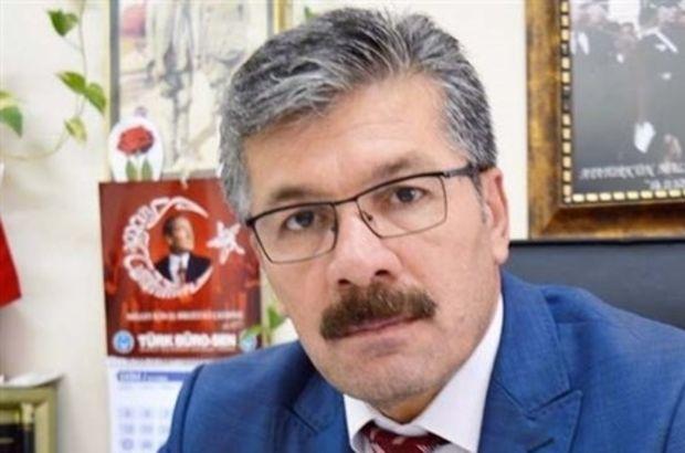 YSK müdürü Gürsel Dursun'dan savunma: 12 yaşındaki çocuğum paylaşmış