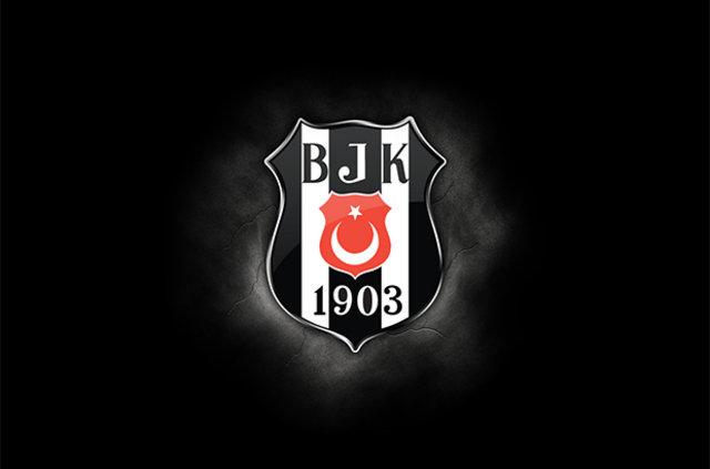 Beşiktaşlı futbolcuların bonservis değişimleri
