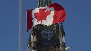 Kanada, sığınmacı planını Trump için değiştirmeyecek