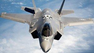 Türkiye JSF savaş uçaklarının fiyatı ne olacak?