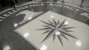 PKK-ASALA ittifakı CIA'in istihbarat raporlarına yansıdı