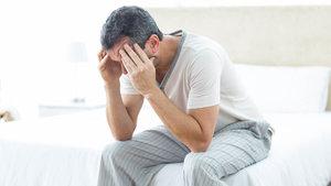Prostat kanseri tanısı nasıl konur?