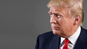 Trump'a tepki ABD'li şirketlere müşteri kaybettirdi