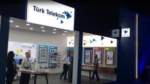 Avea'dan Türk Telekom'a 184 milyon liralık tebligat geldi