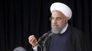 İran'dan Trump uyarısı: ABD'ye çok şeye mal olacak