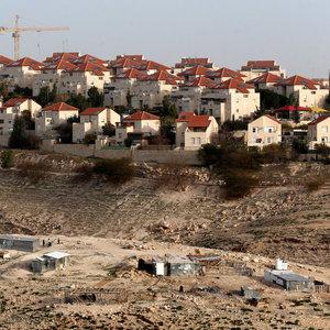 İsrail BM kararına rağmen durmuyor!