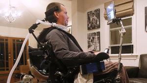 """""""ALS'ye yakalanan kişilerle iletişim kurulabildi"""""""
