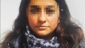 PKK'nın suikastçısı İstanbul'da yakalandı