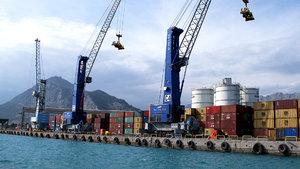 Ocak ayı ihracat rakamları yüzde 15 arttı
