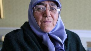 Erzurum'da bir kişi FETÖ'nün yurdunu ahır yapmak için istedi