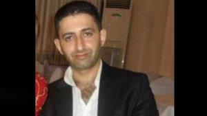 Başakşehir'deki rezidans cinayetinde 4 tutuklama
