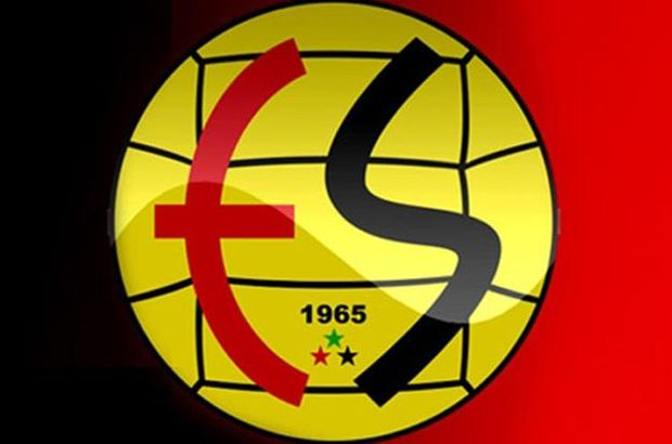 Berkant Şahin Kök Paços Ferreira Portekiz Eskişehirspor