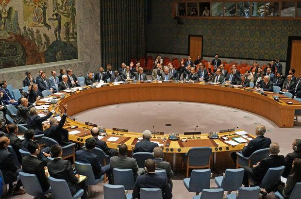 İsrail Birleşmiş Milletler