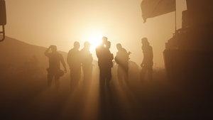 """Pentagon'dan """"PYD/PKK'ya zırhlı araç"""" itirafı"""
