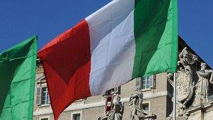 İtalya'da Müslümanlarla 'diyalog ve iş birliği' anlaşması