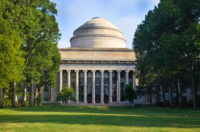 Oxford ve Harvard Türkiye'de kampus açabilecek
