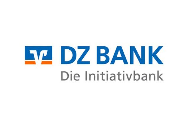 Dünyanın en değerli bankaları