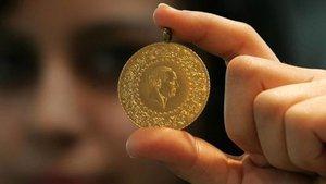 Altın fiyatları ne kadar oldu? (02.02.17)