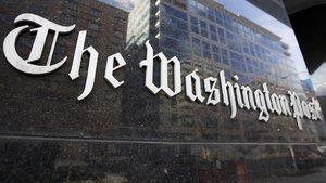 ABD gazetesinden skandal liste!