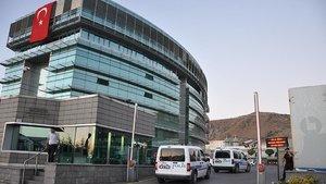 Boydak Holding yönetimde değişiklik yapıldı