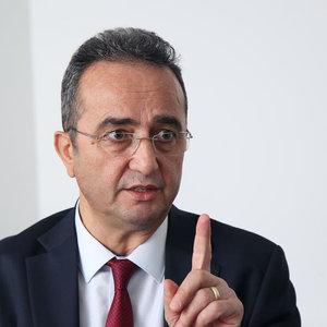 CHP referandum sürecinde nasıl bir strateji izleyecek?