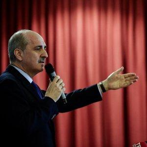 """""""CHP cumhuriyet rejiminin adam gibi yürütülmesine vesile olsaydı..."""""""