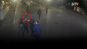 Bakan Zeybekci'nin 15 Temmuz gecesi ölümden döndüğü anlar