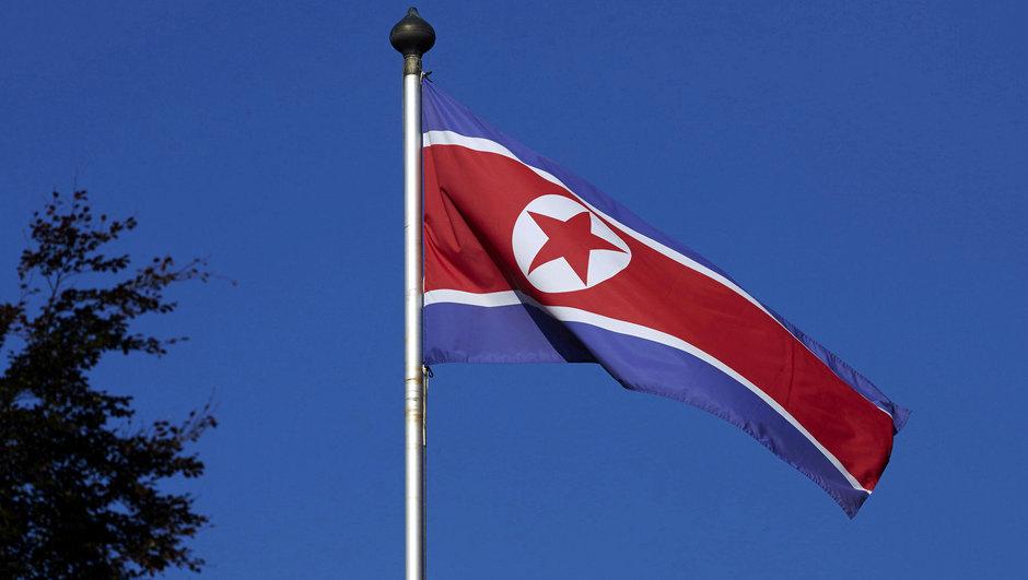 Kuzet Kore