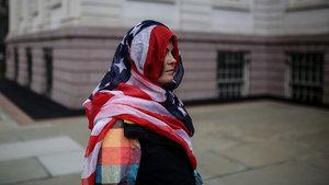 ABD'de Müslüman Amerikalılar fişleniyor