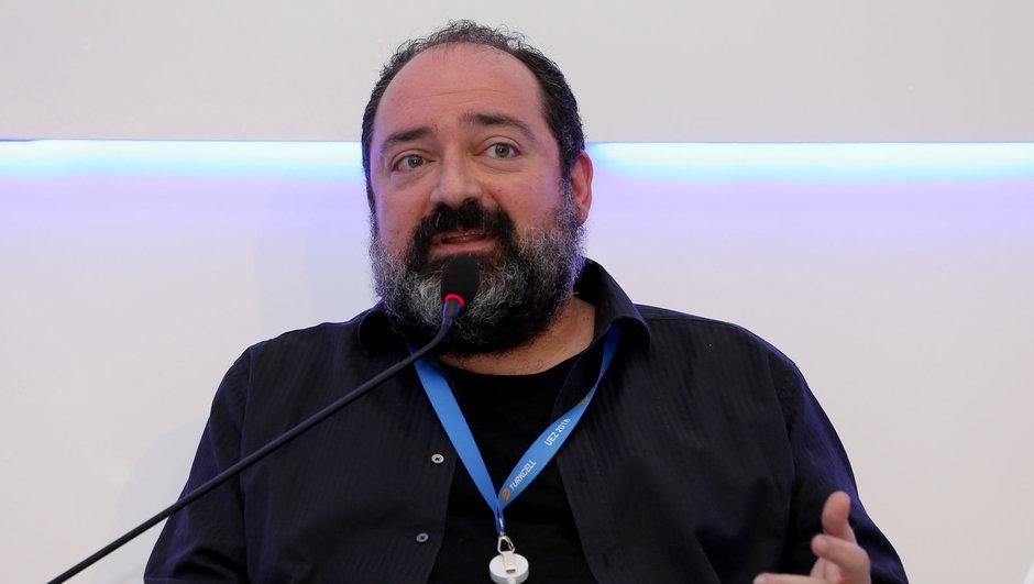 Trabzonspor Nevzat Aydın Hakan Çalhanoğlu 4 ay men cezası