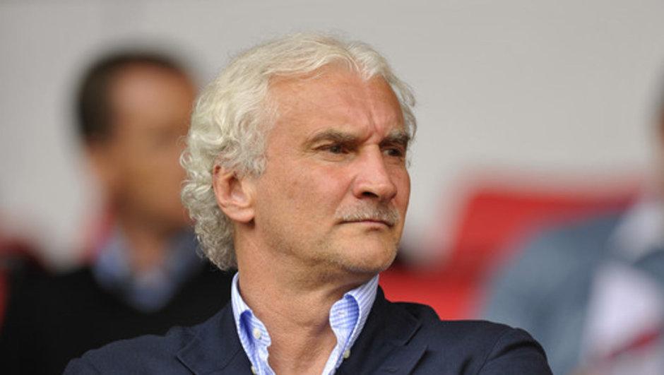 Bayer Leverkusen Hakan Çalhanoğlu CAS futboldan men