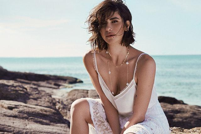 Nesrin Cavadzade: İyi oyunculara ihtiyaç var