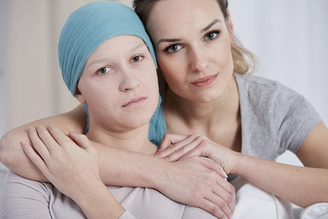 5 milyon kanseri engellemek mümkün!