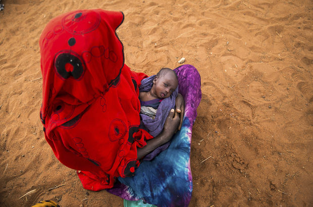 Birleşmiş Milletler Somali