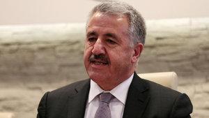 Ulaştırma Bakanı Ahmet Arslan: Belediyelerin aşırı ücret talepleri kısıtlanacak.