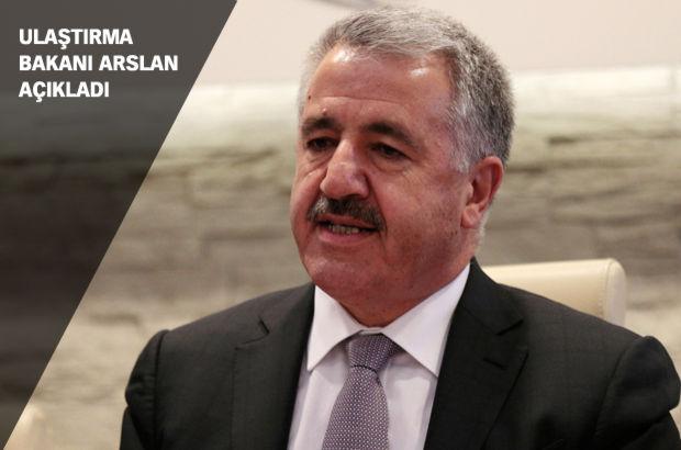 Ahmet Arslan Belediyeler