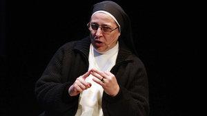 İspanya'da Meryem Ana tartışması