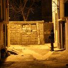 ADANA'DA PKK'YA OPERASYON! ÇOK SAYIDA GÖZALTI VAR...
