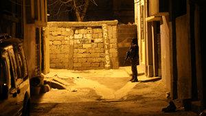 Adana'da PKK'ya operasyon: 20 kişi gözaltında