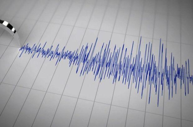 deprem, düzce, malatya