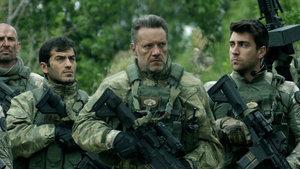 Murat Serezli: Kahramanlık filmlerine hasrettik