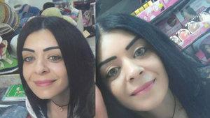 Bursa'da eşi tarafından bıçaklanan kadın hastanede öldü