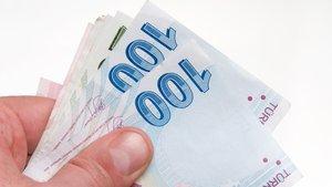 Sıfır faizli KOSGEB kredisi ödemeleri başlıyor