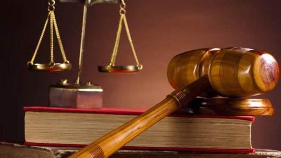 mahkeme karar