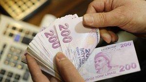 İş Bankası'ndan emekliye promosyon ödemeleri 1 Mart'ta